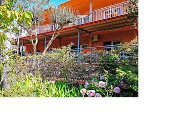 Hotel - Hotel Ema