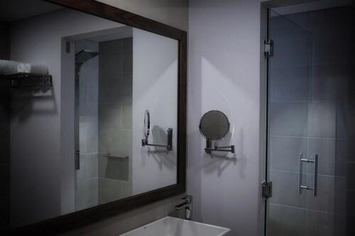 Hotel Cruzeiro, Angra do Heroísmo