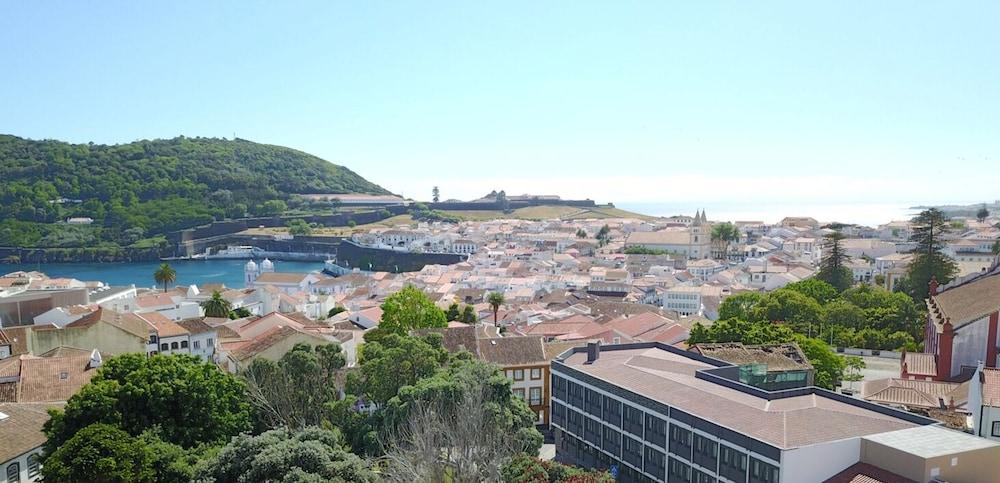 Hotel Cruzeiro, Imagem em destaque
