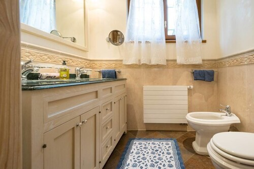 Sangata 3 Bedroom Villa, Pays-d'Enhaut