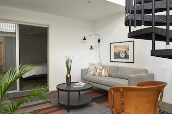 Chic 3BR in Marigny by Sonder