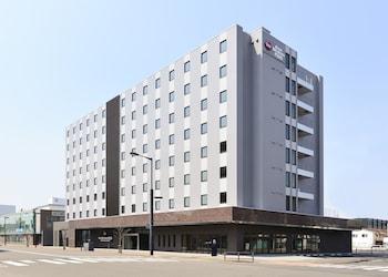 ベストウェスタンプラスホテルフィーノ千歳