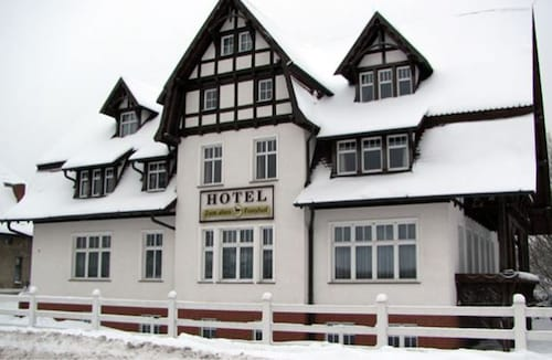 __{offers.Best_flights}__ Hotel Zum alten Ponyhof