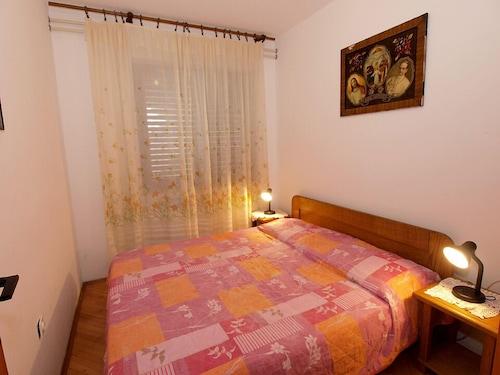 Apartment Antonio 721, Rovinj