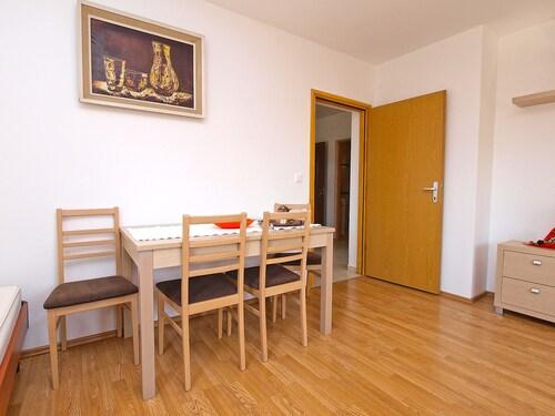 Apartment Nado 806, Pula