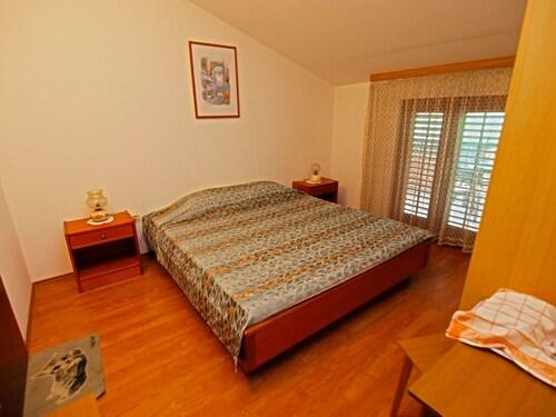 Apartment Emilia 424, Medulin
