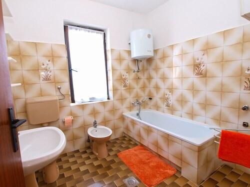 Apartment Marino 408, Fažana