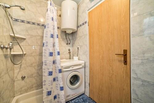Apartments Maria 821, Pula