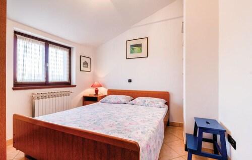 Apartments Biserka 1495, Medulin