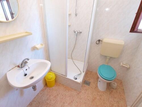 Apartments Davor 996, Pula