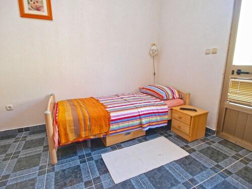 Apartments Ivo 1328, Fažana