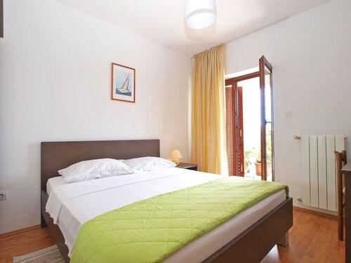 Apartments Ivica 1452, Fažana