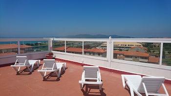 Hotel Con D Arbon