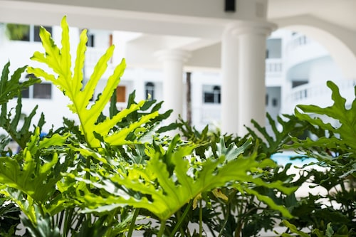 Ocean Palms Residences, Sosua
