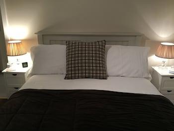 Hotel - Ingleneuk