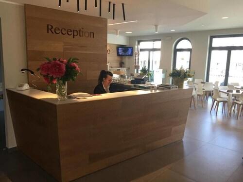 Hotel Il Grappolo d'Oro, Cuneo