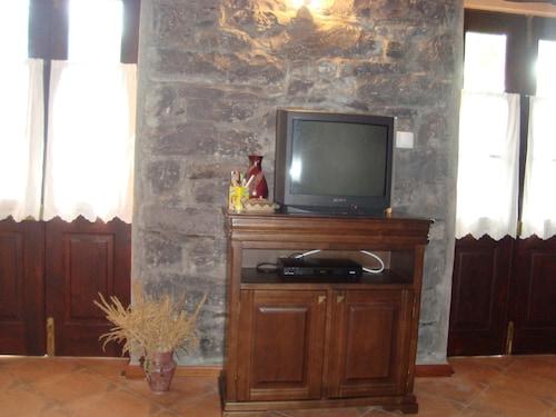 Palheiro Cavalinho - ETC Madeira, Calheta