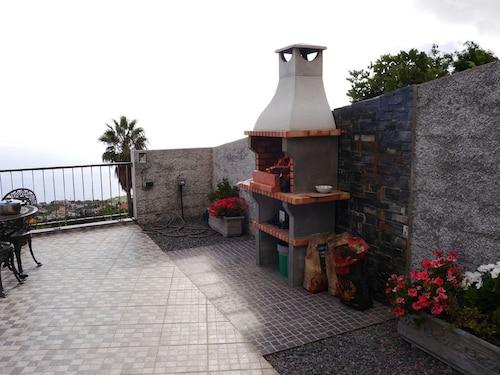 Spetacular House - ETC Madeira, Calheta