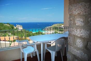 Hotel - Residence La Contessa