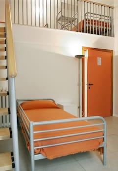 Hotel - Academy Hostel Florence