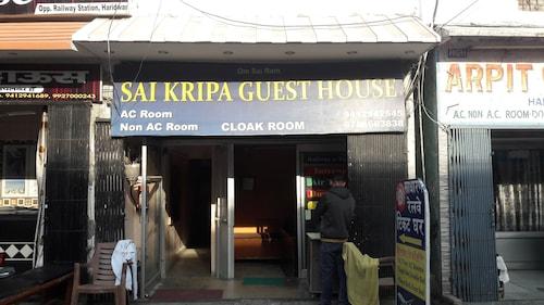 Sai Kripa Guest House, Hardwar