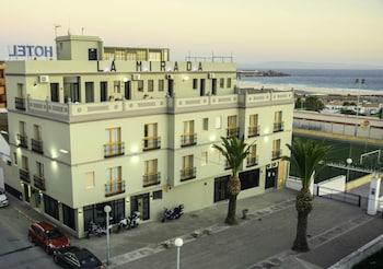 Hotel - Hotel La Mirada