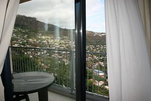 Casa Relax - ETC Madeira, Calheta