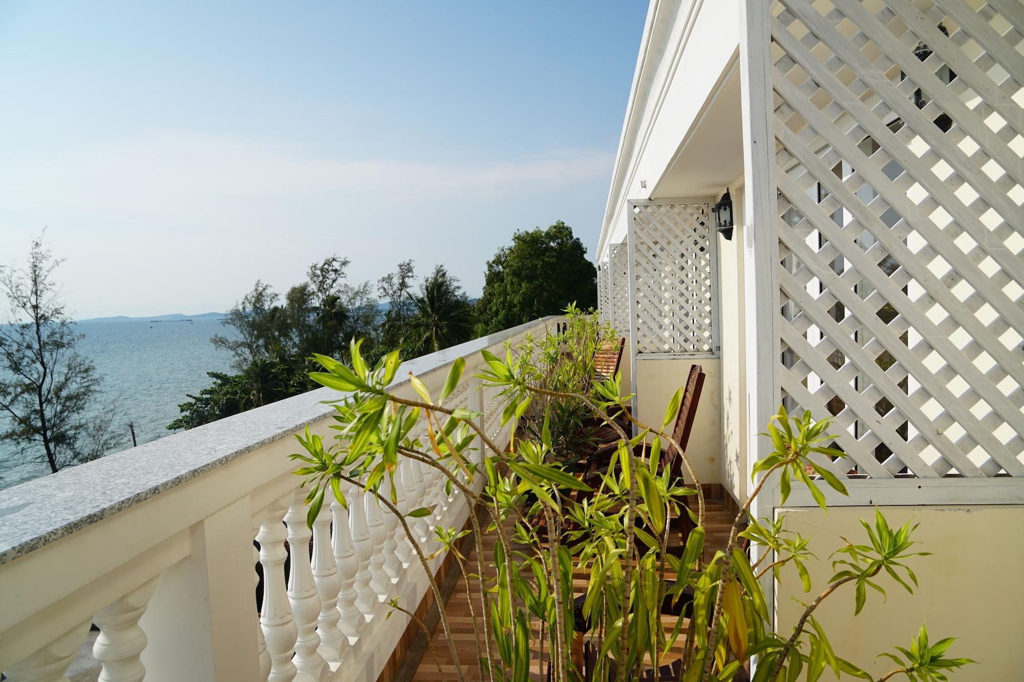 Phuong Binh House, Phú Quốc