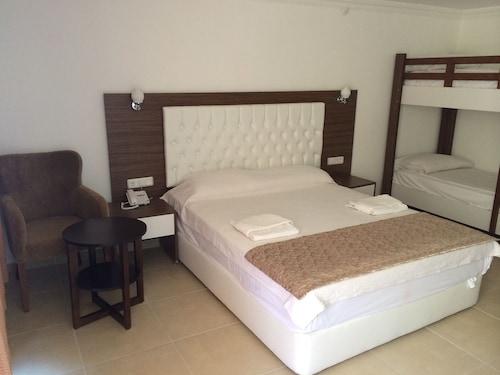 Aygul Hotel, Fethiye