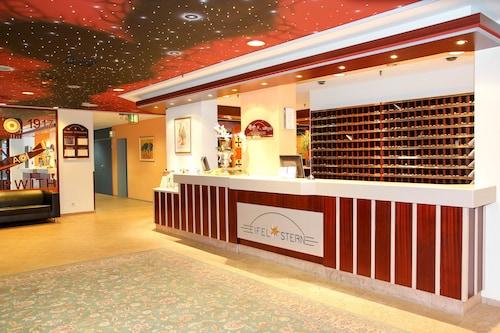 . Hotel Bitburg