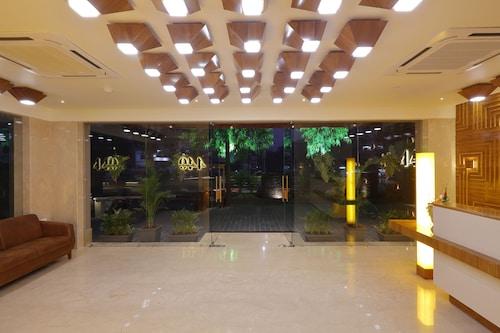 Hotel 440, Ahmadabad
