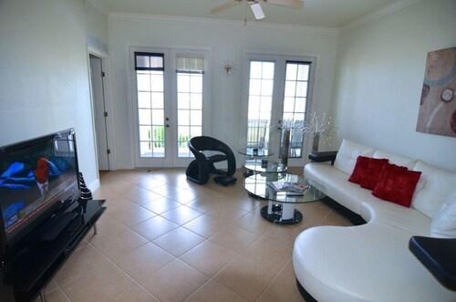 Amazing Apartament! - Reunion - 7468ED, Osceola