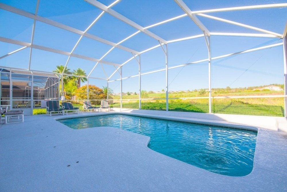 Amazing House! - Highlands Reserve - 458BS