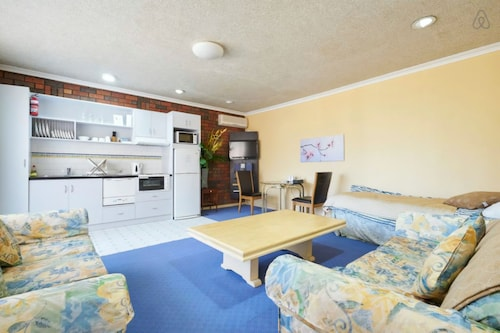 Cottages for Two, Bass Coast  - Phillip Is.