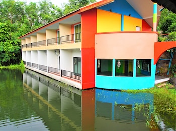 Aiyara Garden Resort