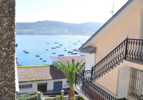 Hostal Bahía, A Coruña