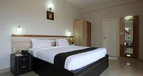 . Hotel Polariz
