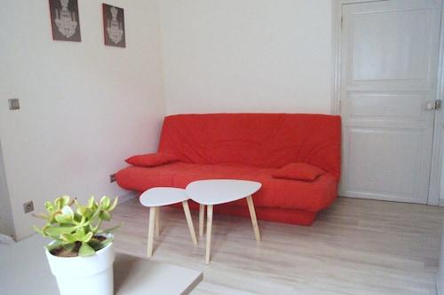 Chez Gaïa, Lot