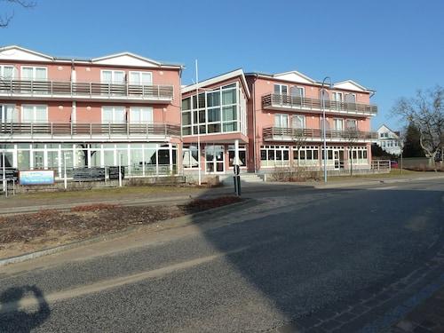 Hotel Goor, Vorpommern-Rügen