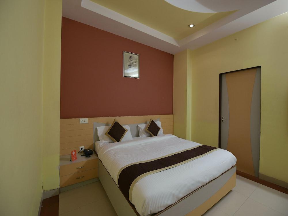Hotel Hotel Costarica