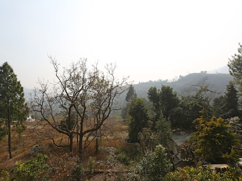 OYO 11941 Home 2BHK Vatika Naukachiyatal, Nainital