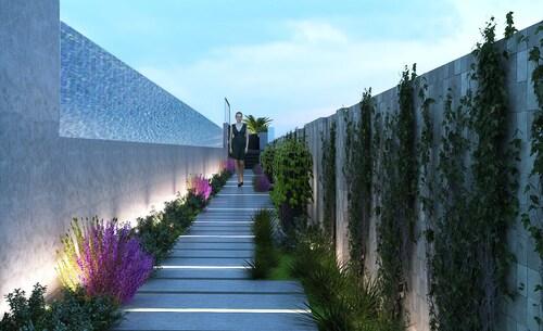 Mandala Hotel & Spa by HG Hospitality, Bắc Ninh