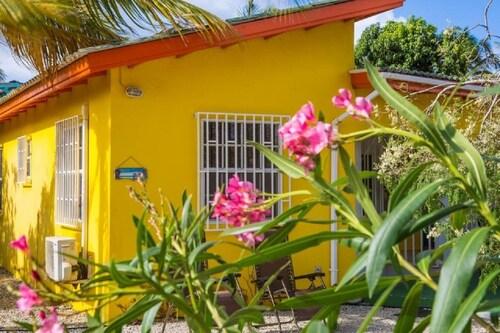 Casa Chibi Chibi 26,