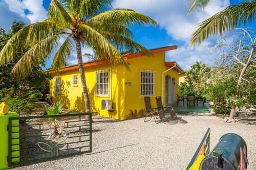 Casa Chibi Chibi 26