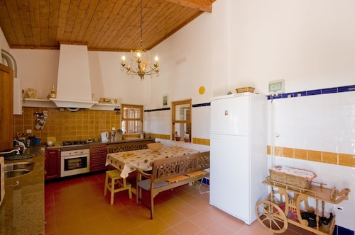 House With 4 Bedrooms in Vidigueira, With Wonderful Mountain View and, Vidigueira