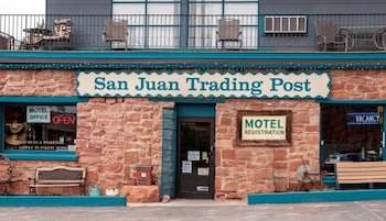 San Juan Inn photo