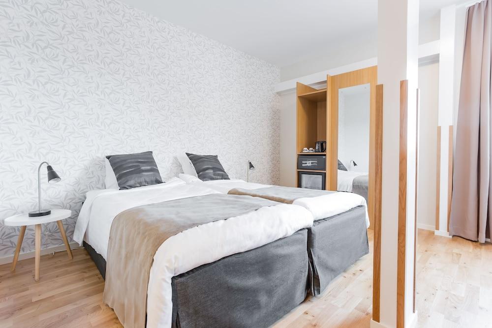 Hotell Spekeröd, Stenungsund