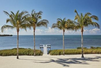 貝拉島嶼海灘渡假村及水療中心 Isla Bella Beach Resort & Spa