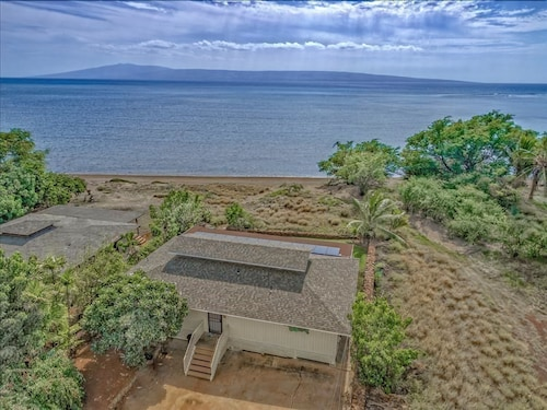 A'ala Hale 2 Bedrooms 2 Bathrooms Home, Maui