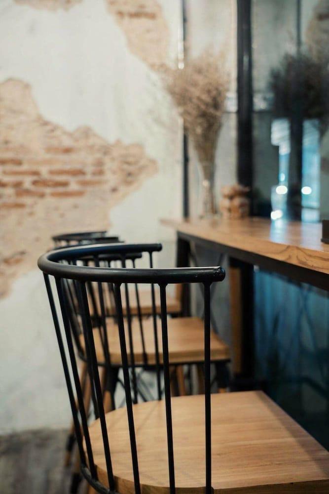 ハグヌール ホステル & コーヒー